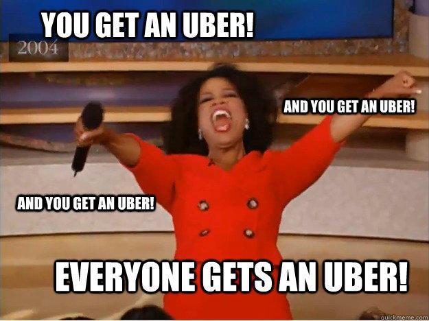 oprah_uber